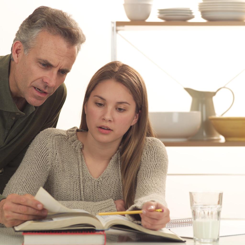Персональный сайт преподавателя Домашние контрольные работы по  Домашние контрольные работы по математике